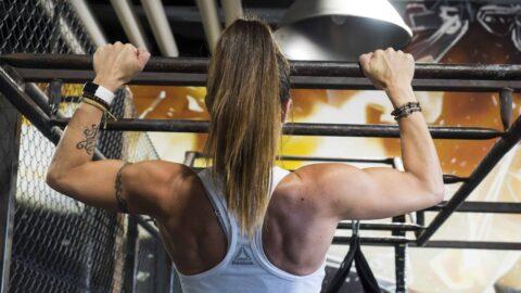 Wie kannst Du mehr aus deinem Workout rausholen?