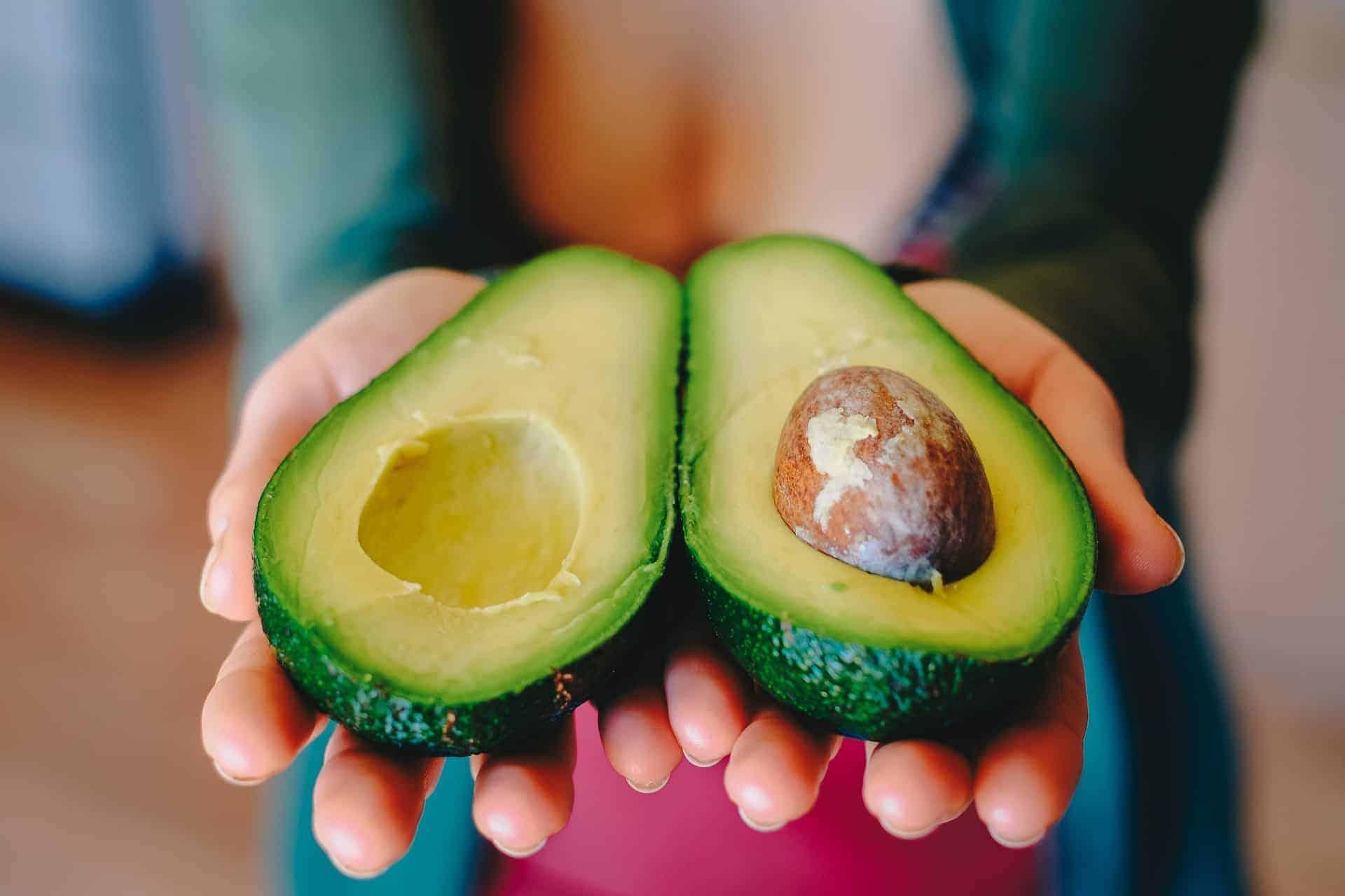 Gesunde Fette erkennen und richtig einsetzen