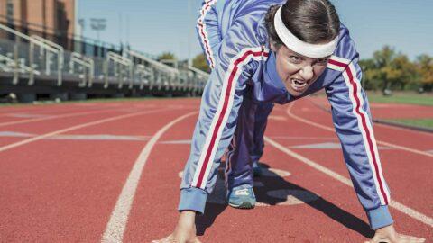 Die gängigsten Fitnessmythen – Wir decken auf!
